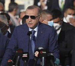 Türkiye'nin, Taliban'ın İnancı ile Ters bir Yanı Yok Dedi, Tepki Yağdı