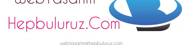 WordPress Mobil Sohbet Teması