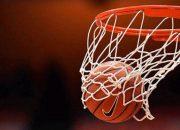<div>Hırvatistan'da basketbol ligleri tamamen iptal edildi</div>
