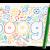 Okulun ilk Günü Google'de Doodle