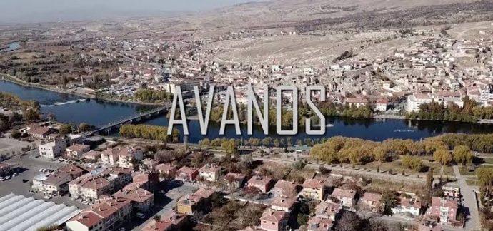 Avanos'da gezilecek yerler – Avanos'da ne yapılır? Yapılacaklar listesi