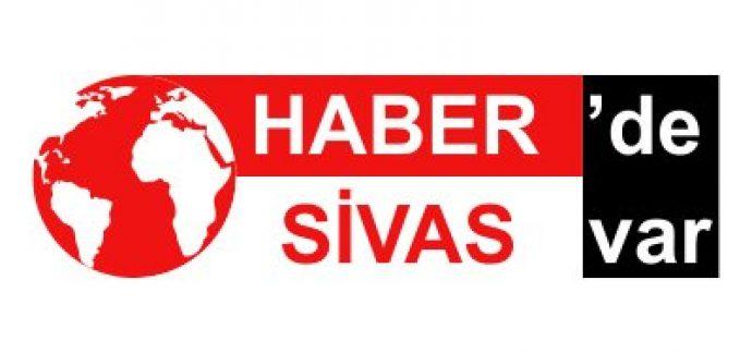 Sivas'ta Çöp Konteynerleri Yer Değiştiriyor.