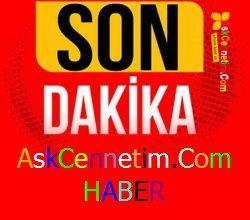 Herkesin merak ettiği o soruyu sordu: AK Partili belediyeye müdahale edildi mi?